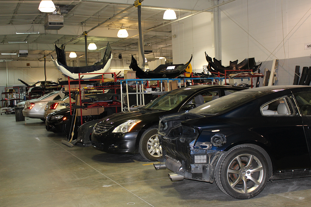 Coggin Automotive Careers Asbury Careers