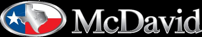 David McDavid